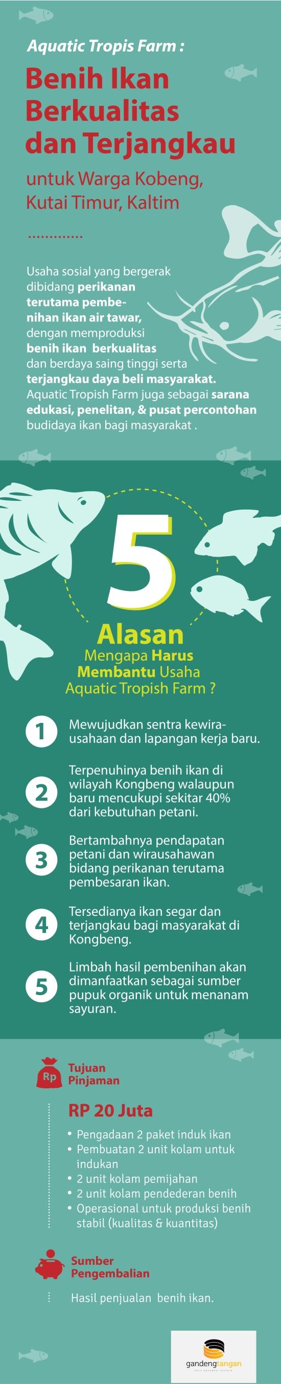 2016-03-03-04-16-infografis-aquatic-01.jpg